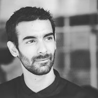 Ryan Salman - Chief Owner Le Coste
