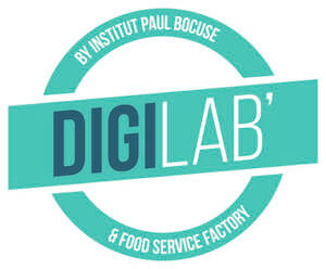 DigiLAb' certification created specifically for digital start-ups