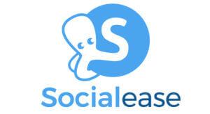 Startup Socialease