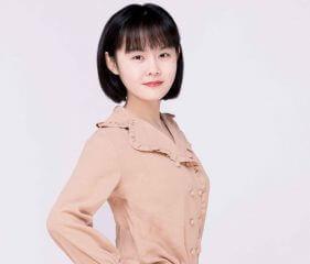 Chungui Yang, MSc in International Hospitality Management