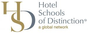 Hotel Schools of Distinction