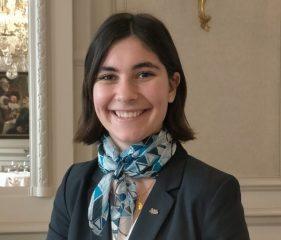 Carmen Morice