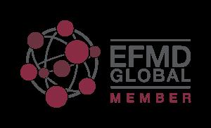 EFMD Global Member